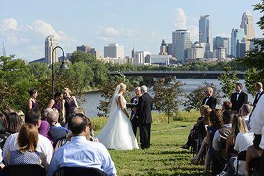 Wedding at Orvin