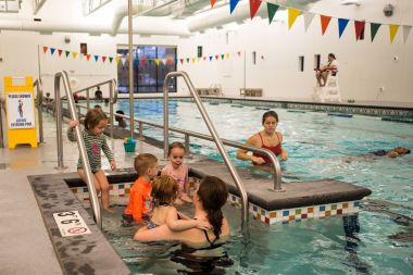 Phillips-Aquatic-Center-Youth-Swim-Lessons-10-29-18-L1