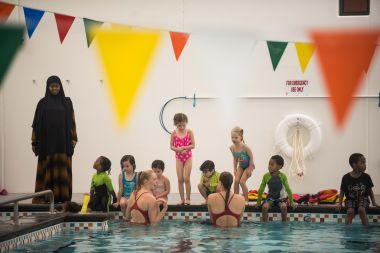 Phillips-Aquatic-Center-Youth-Swim-Lessons-10-29-18-L12