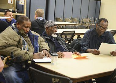 Phillips_Meeting-Room_Community-Meeting_2