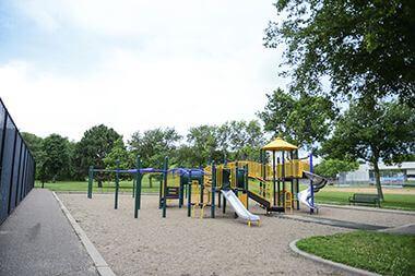 St_Anthony_Park_playground