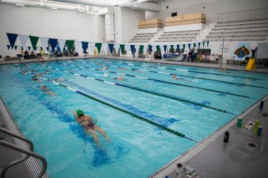 Thanks-swimming-at-Phillips-Aquatic-Center-11-22-18-L4