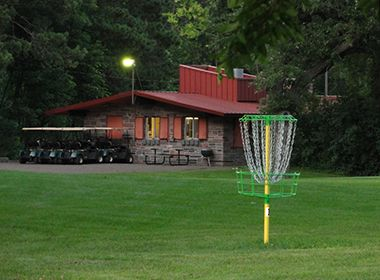wirth_park_disc_golf_2