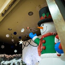 Powderhorn-Frosty-Fiesta-12-15-18-H8
