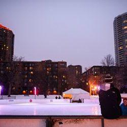 Winterfest-at-Loring-Park-2